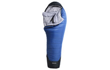 Nordisk Gormsson -20° M Size limoges blue/black